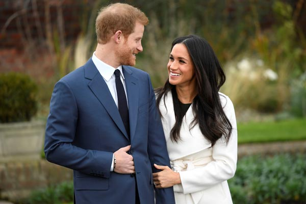 uk s prince harry and meghan markle to marry in windsor in may