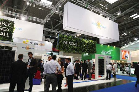 Hope of solar solution brightens horizon - Chinadaily com cn