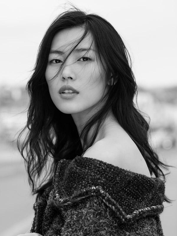 Chinese models pics 42