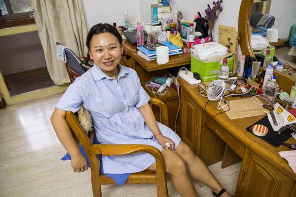 中国最孤独的5大职业- 天天宝藏 DAYDAYFUN
