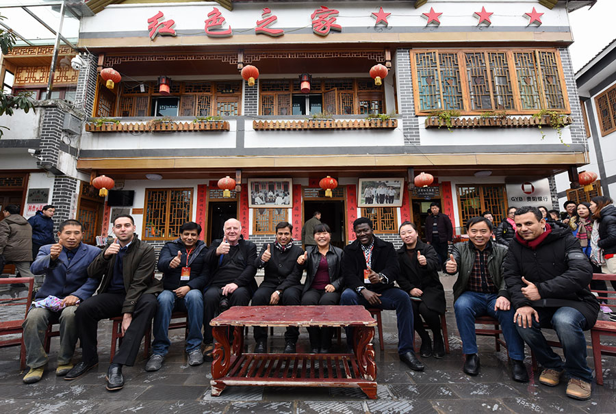 zunyi chat Importgenius has the complete import/export history of zunyi shenqu musical instrument man their august 19, 2018 shipment to lc enterprises in the usa contained 907kg of musical.