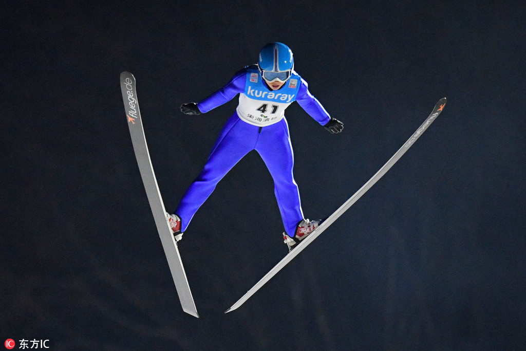 """an introduction to the origins of snowboarding a winter sport A 94-year history of team usa women at the winter the first winter games — which were originally known as """"international winter sports snowboarding was."""