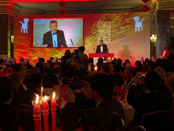 Ambassador urges China, UK to embrace 'converging new eras'