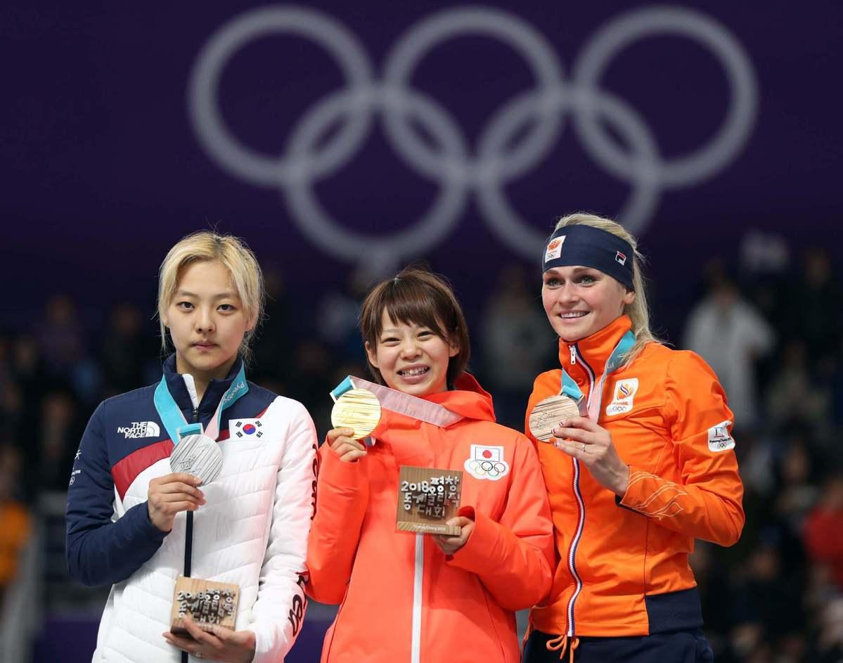 gold-medal-winter-olympics-japan-women-girls-naked-in-bikinis-tube