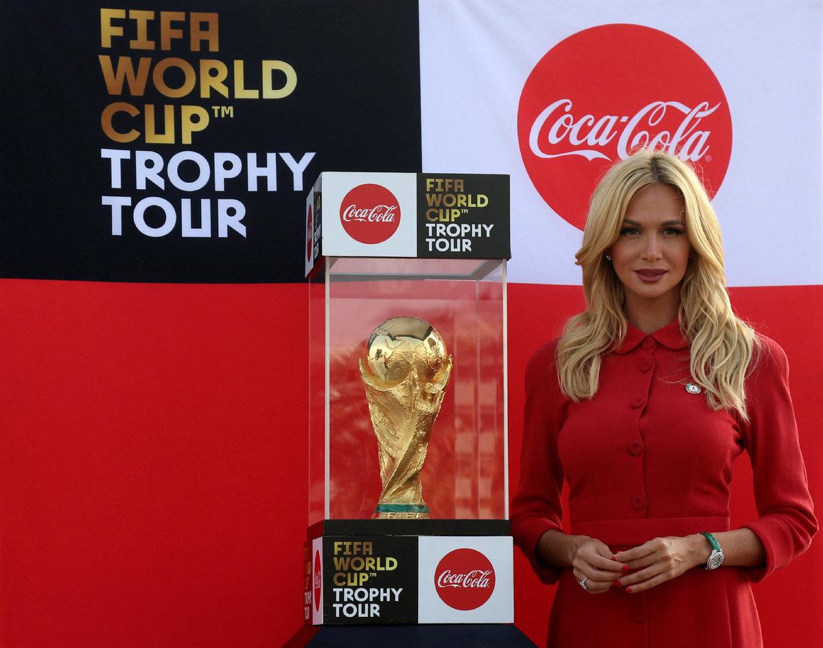Fantastic Coca Cola World Cup 2018 - 5a979a61a3106e7d2d74cf55  Image_678145 .jpeg
