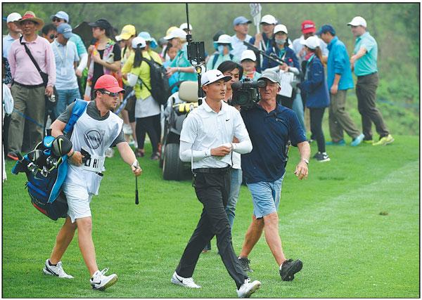 golf majors 2016