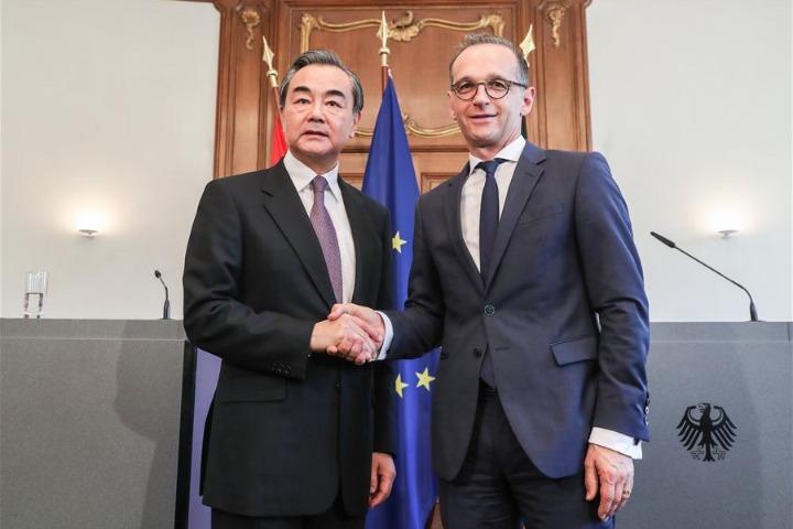 europefreeporn_china-europe