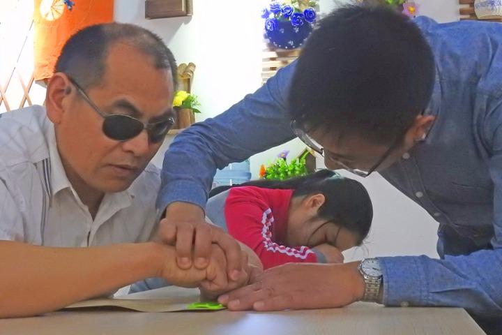 china tamil news