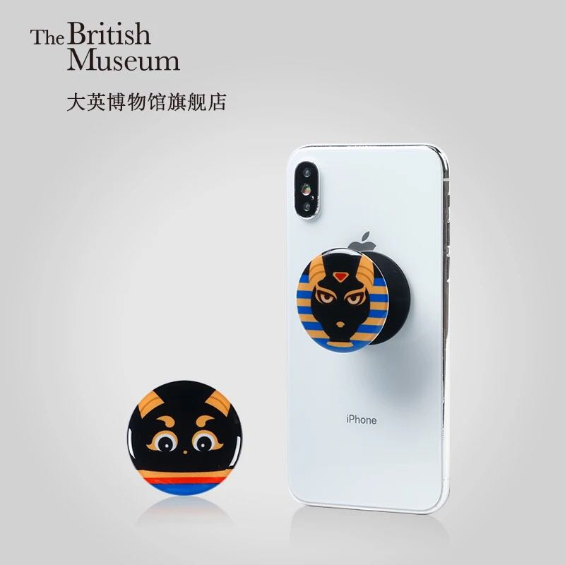 British Museum's online shop a hit in China - Chinadaily com cn