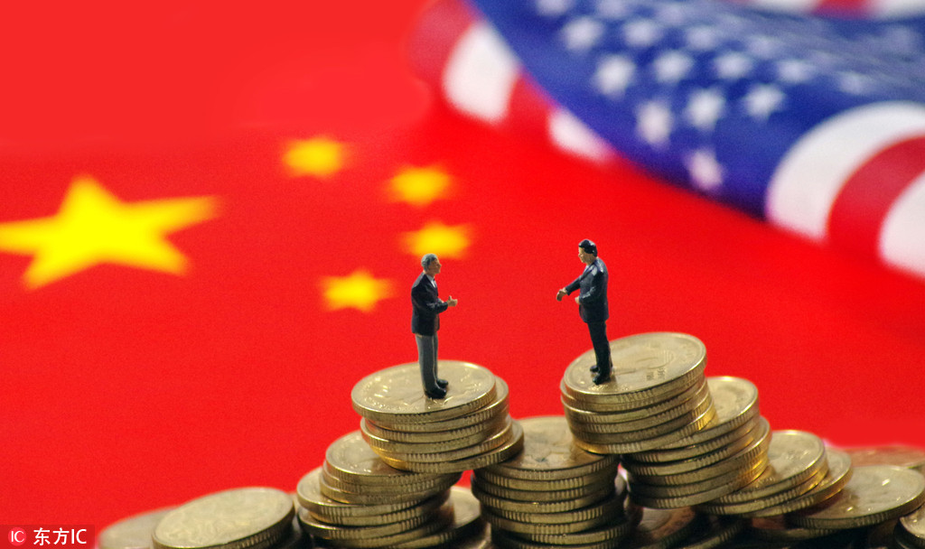 China to slap additional tariffs on US$16 bln of USA  goods