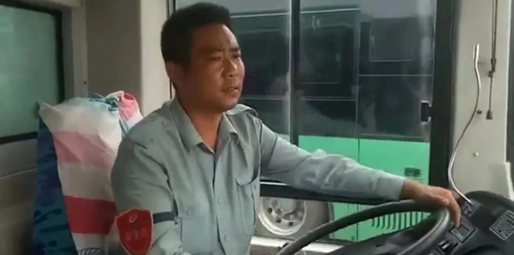 Yun Xi