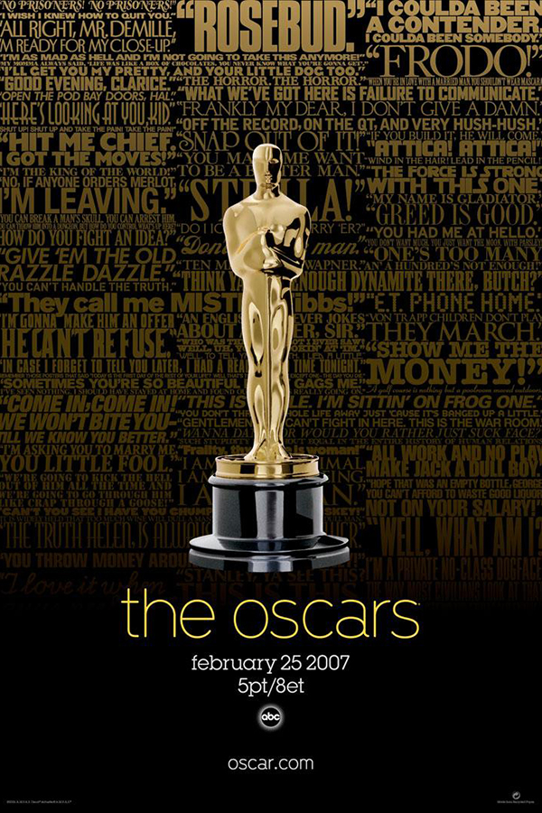 Academy releases 91st Oscars shortlists