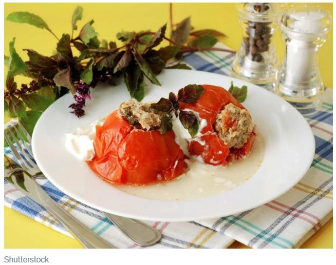 v美食世界各国的传统节日美食看完美食流成河口水广安市攻略图片