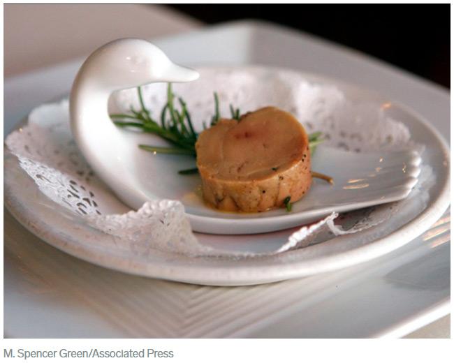 v美食世界各国的传统节日美食看完美食流成河口水填色图片