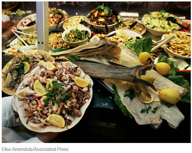 v美食世界各国的传统节日美食看完美食流成河谈口水甄嬛体图片