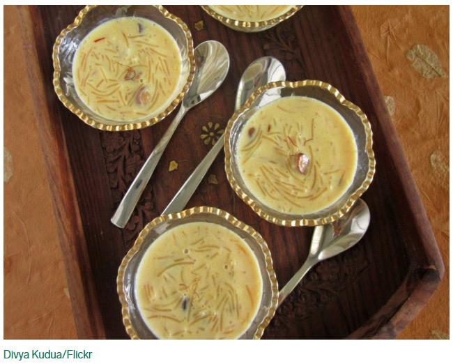 v美食世界各国的传统节日美食看完口水流成河节目主持人陈渝美食重庆图片