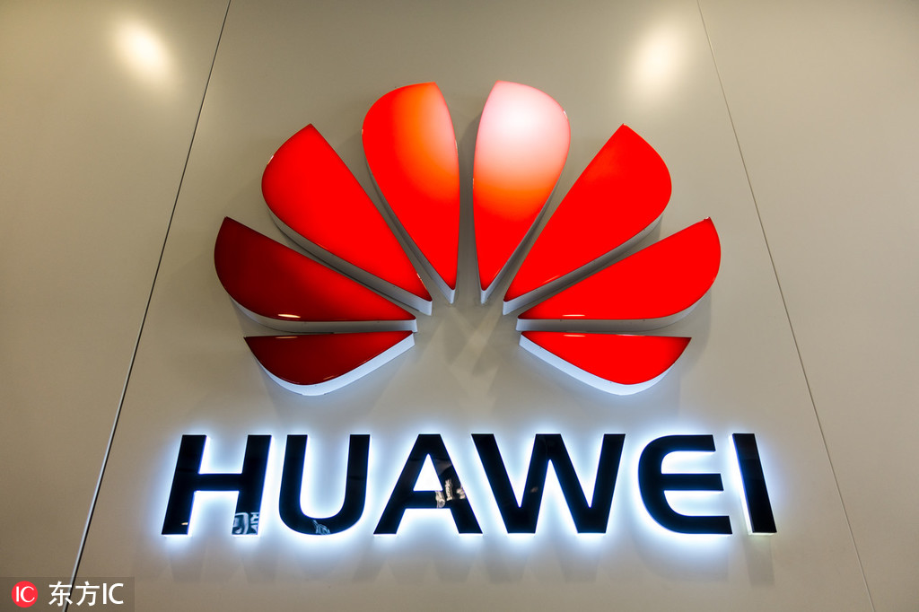Huawei sues the USA government over ban, says it's unconstitutional