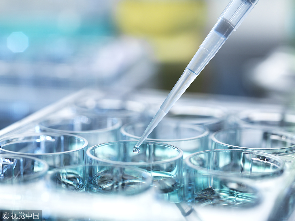 China launches new stem cell clinic programs - Chinadaily com cn