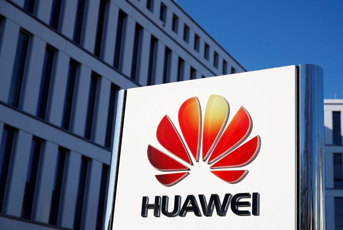Search Engine Market Share China   StatCounter Global Stats