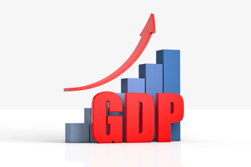 china gdp_马刺gdp