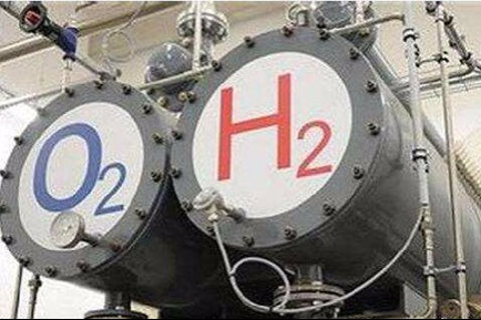 Chinese researchers develop new catalyst for producing hydrogen - Chinadaily.com.cn