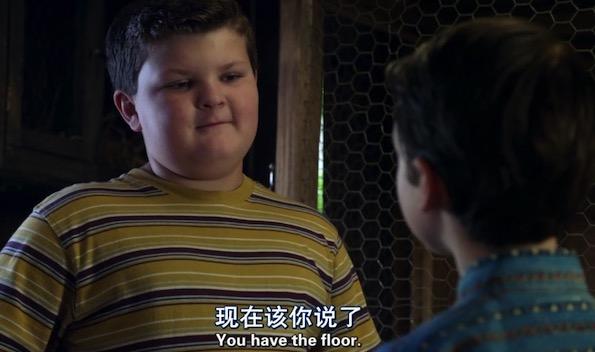 """欣喜若狂的意思_""""赏心悦目""""用英语怎么说?-Chinadaily.com.cn"""