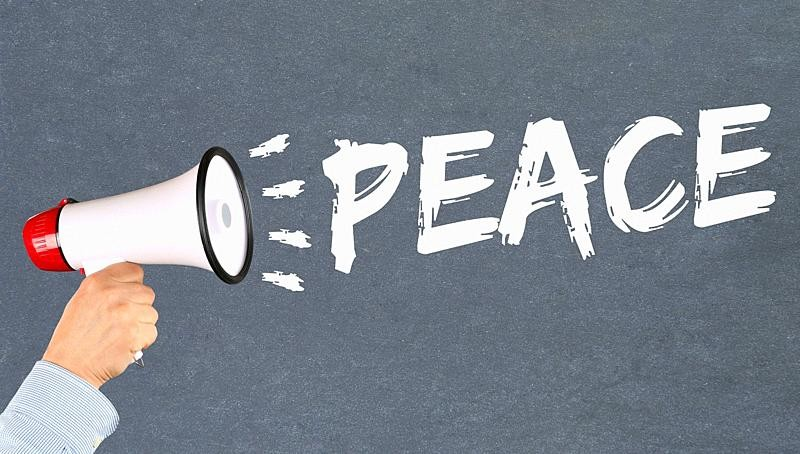 Time ripe for promoting peace in Northeast Asia - World