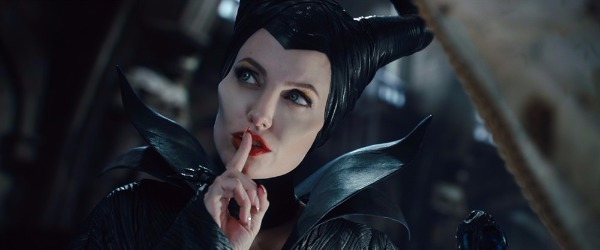 Maleficent Mistress Of Evil Chinese Subtitled Trailer