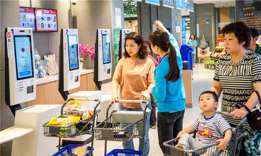 Honeywell targets digital shift of Chinese companies