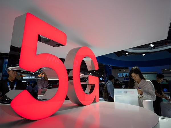 Smartphone market begins shift to 5G - Chinadaily com cn