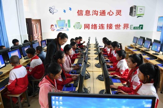 www.chinadaily.com.cn