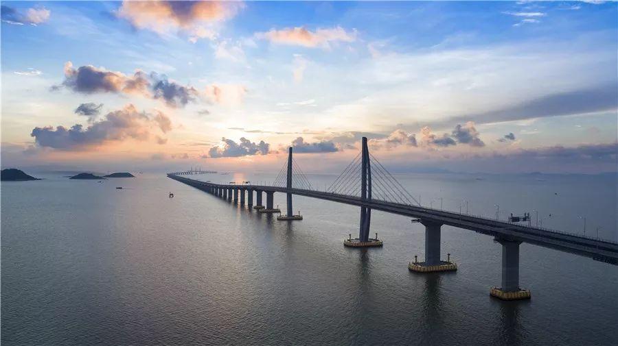 Teochew forum planning to spur BRI development - Chinadaily.com.cn