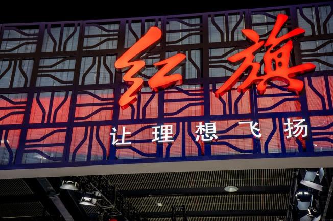 Latest News - Chinadaily com cn