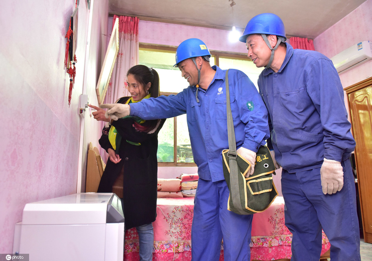 More clean energy used for heating - Chinadaily.com.cn