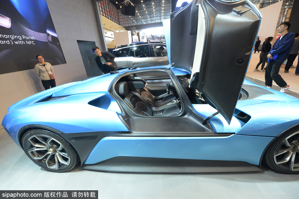 New Energy Vehicles Comprise 60 Of 2020 Beijing Quota Chinadaily Com Cn
