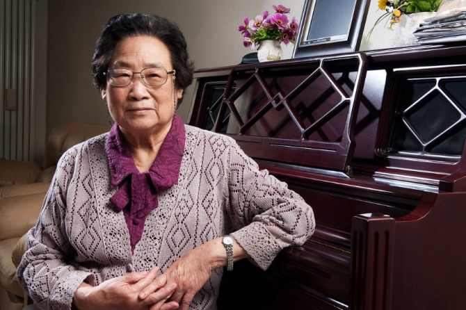 Chinese scientist awarded UNESCO-Equatorial Guinea International Prize for Research in Life Sciences - Chinadaily.com.cn