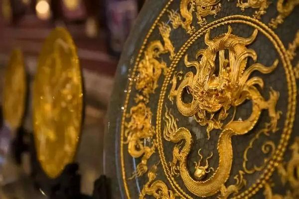 Exhibition on Jiangsu's Cultural Heritage Kicks off in Sydney