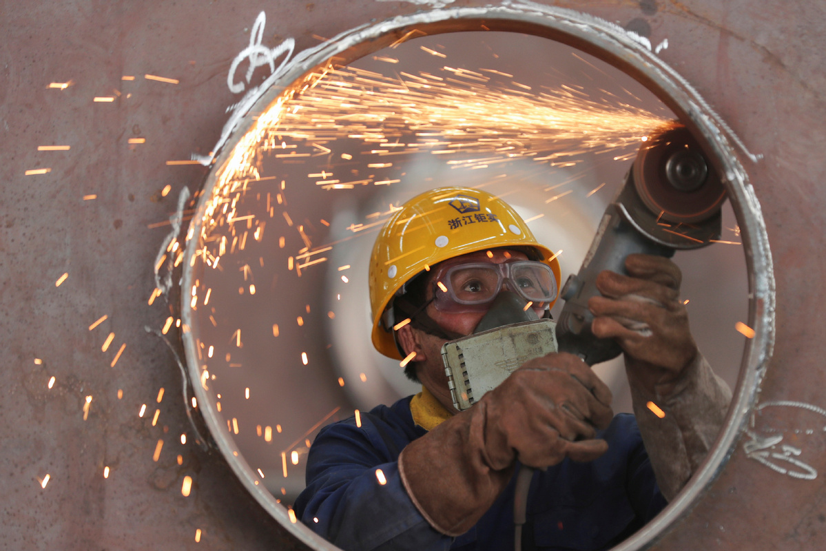 Service sector downturn loses further momentum in June: PMI