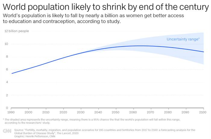 日语人口_日本人口2019总人数有多少2019年日本的人口总数