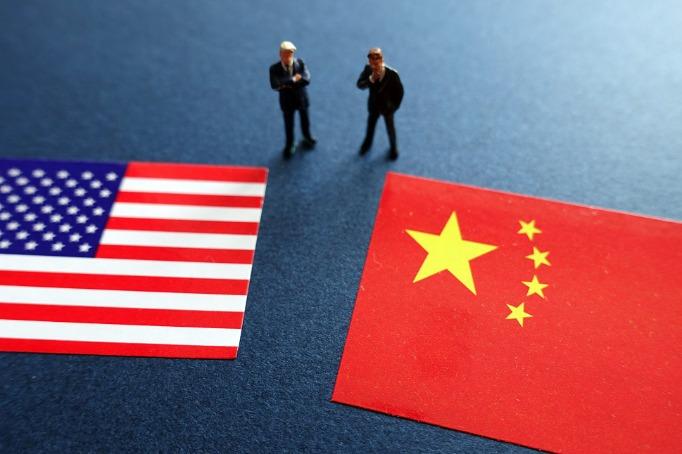 China urges US to avoid misjudgment - Chinadaily.com.cn