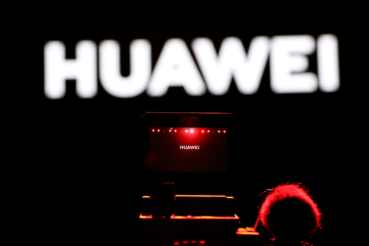 Samsung may gain 5G market share after Huawei's India ban