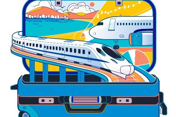 Tourism focus should be domestic market