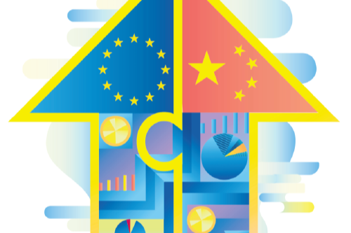 China and EU set to improve global climate governance