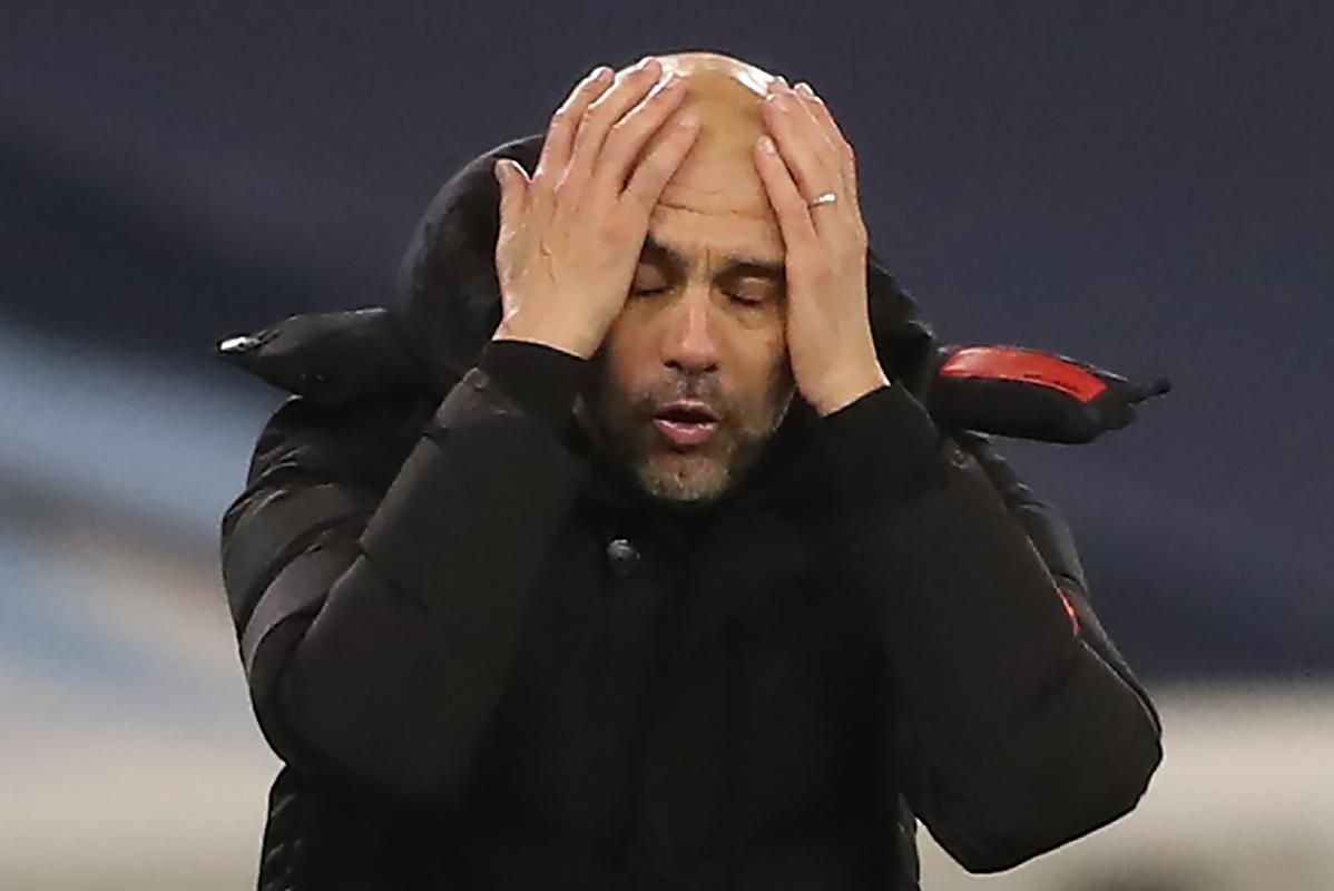 West Bromwich Albion sack Bilic, appoint Allardyce