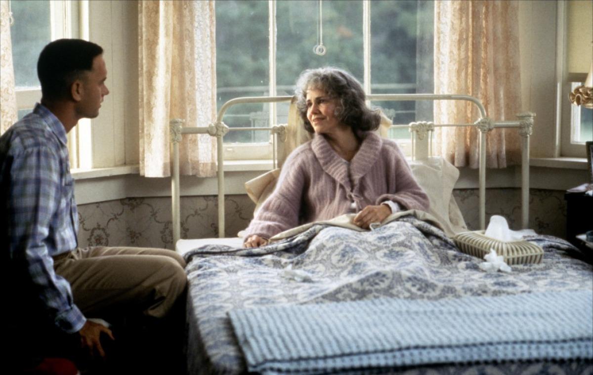 好看的电影排行榜2021_2021年十大失望院线电影——《超越》《速激9》《秘密访客》这些你...