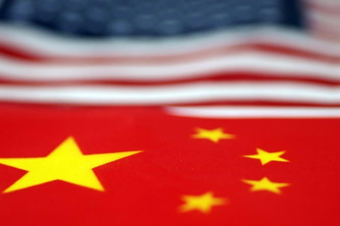 Can China, US dance together again?