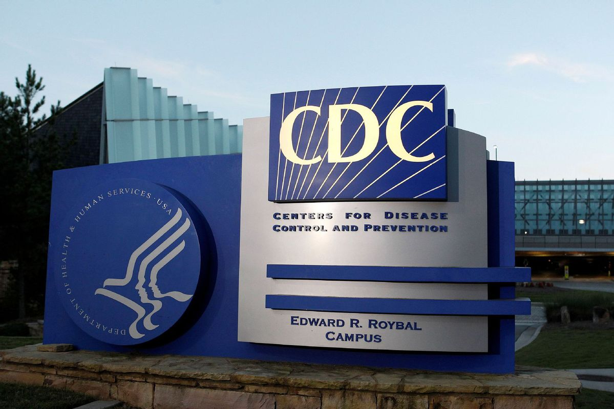 CDC Issues Guidance on Travel for Fully Vaccinated People