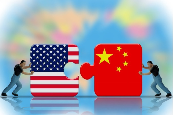 Climate fight needs China-US cooperation