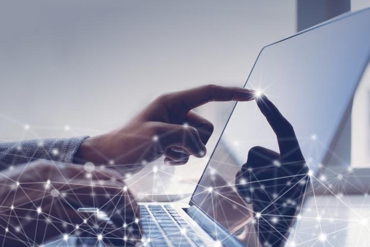Clearing technology bottlenecks to promote innovation