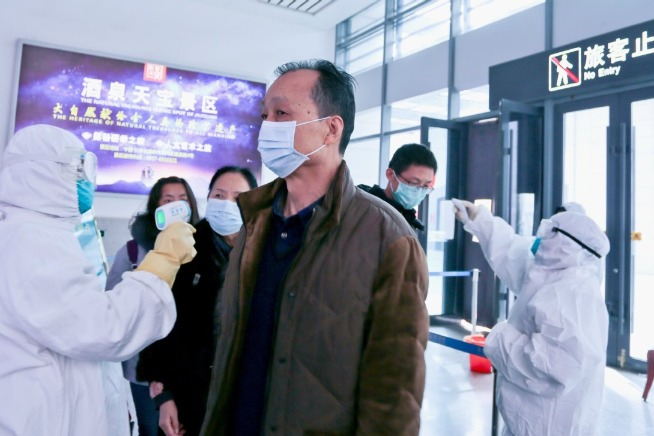 Pandemic shows need for strong occupational safety and health
